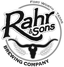 Rahr and Sons Seal Logo.jpg