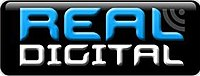 Real Digital logo.jpg