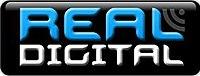 Reala Cifereca logo.jpg