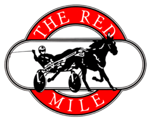The Red Mile - Image: Red mile logo