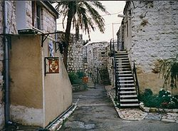 Remains of Deir Yassin (6).jpg