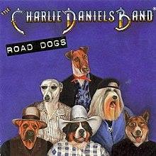 5 card charlie band wikipedia encyclopedia