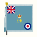 Royal Banner RAF.png