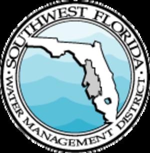 Southwest Florida Water Management District - Image: SWFWMD