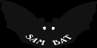 Sam Bat Canadian baseball bat manufacturer