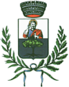 Coat of arms of San Biagio di Callalta