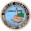 Official seal of Sterling, Massachusetts