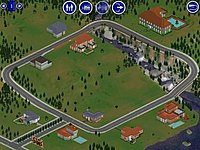 sims 2 super collection
