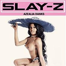 Slay-Z cover.jpeg