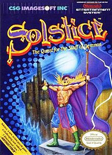 Solstice The Quest for the Staff of Demnos Cover.jpg