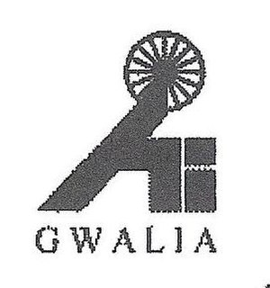 Sons of Gwalia - Image: Sons of Gwalia