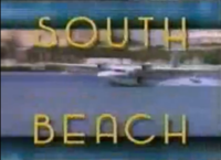 South Beach Intro.png