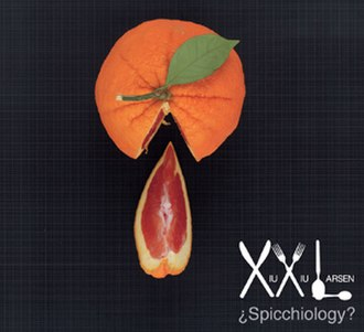 ¿Spicchiology? - Image: Spicchiology