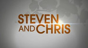 Steven and Chris - Image: Steven and Chris