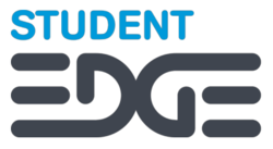 Image result for student edge