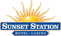 Sunset Station logo.png