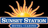 Sunset Station Hotel And Casino Wikipedia