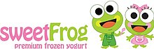 Sweet Frog - Premium Frozen Yogurt logo (frogs right).jpg