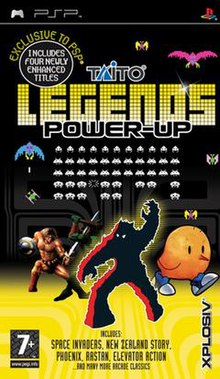 Taito Legends Power-Up cover.jpg