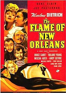 The Flame of New Orleans Poster.jpg