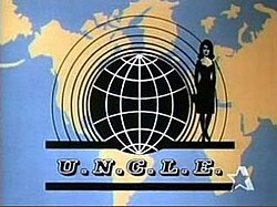The Girl from U.N.C.L.E.jpg