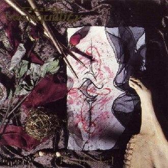 The Mind's I (album) - Image: The Mind's I album cover