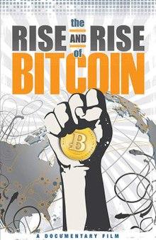 bitcoin wiki ita)