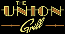 The Union Grill logo.png
