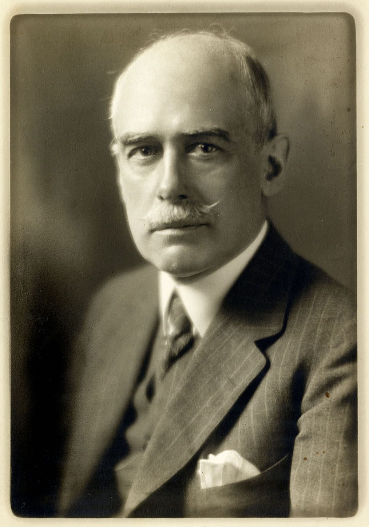 Theodore Wells Pietsch I - Wikipedia Theodore Pietsch