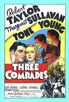 Three-Comrades-1938.jpg