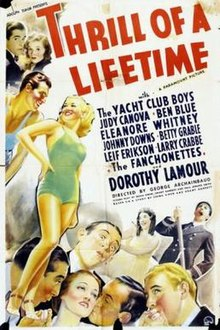 Thrill of a Lifetime poster.jpg