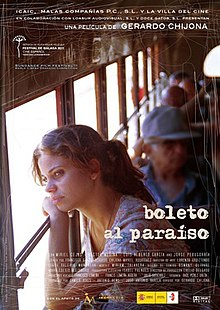 Ticket to Paradise (2011 film) poster.jpg