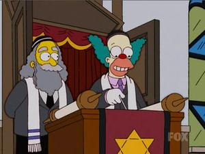 Today I Am a Clown - Image: Today I Am a Clown