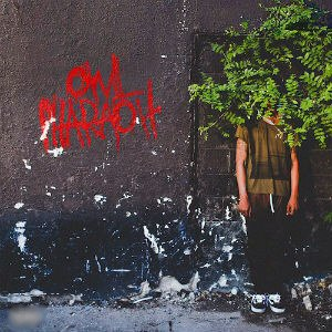 Owl Pharaoh - Image: Travis Scott Owl Pharaoh