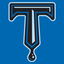 TulsaDrills