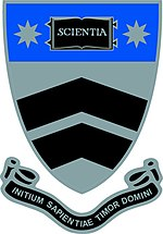 UNSW New College Arms.jpg