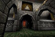 Unreal (1998 video game) - Wikipedia
