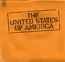 Usa album papersleeve.jpg