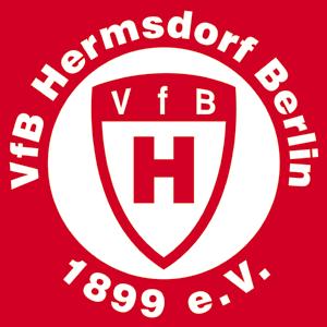 VfB Hermsdorf - Image: Vf B Hermsdorf