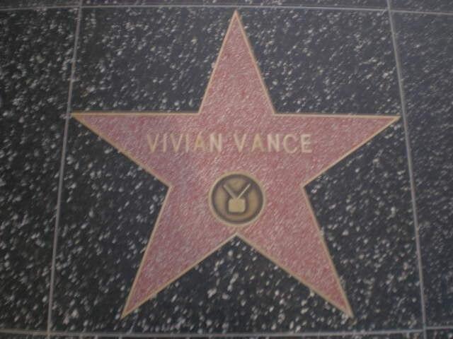 Vivian Vance (2)