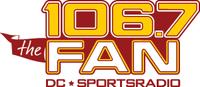 WJFK-FM 2015.PNG