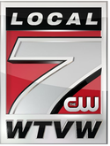 WTVWLocal7.png