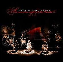 download lagu within temptation full album rar
