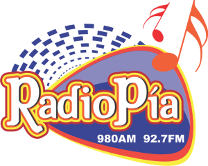 XHLC-FM (Michoacán)