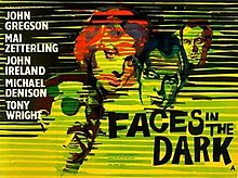 """Faces in the Dark"" (1960).jpg"