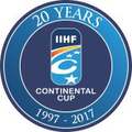 2016-17 IIHF Continental Cup logo.png