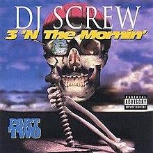 A time to screw sub espantildeol 22 link de descarga rarr httptmearncom7pir - 2 10