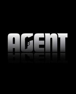 <i>Agent</i> (video game)