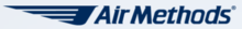 Air Methods Logo.png