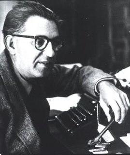Albert Deutsch American historian